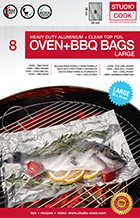 OvenBBQBags8Large140x218