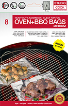 OvenBBQBags8Medium140x218