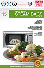 SteamBags15Large140x219