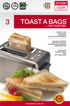ToastaBags140x212